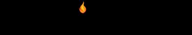 Jeremiah's Vow Logo v2 mini 393x72