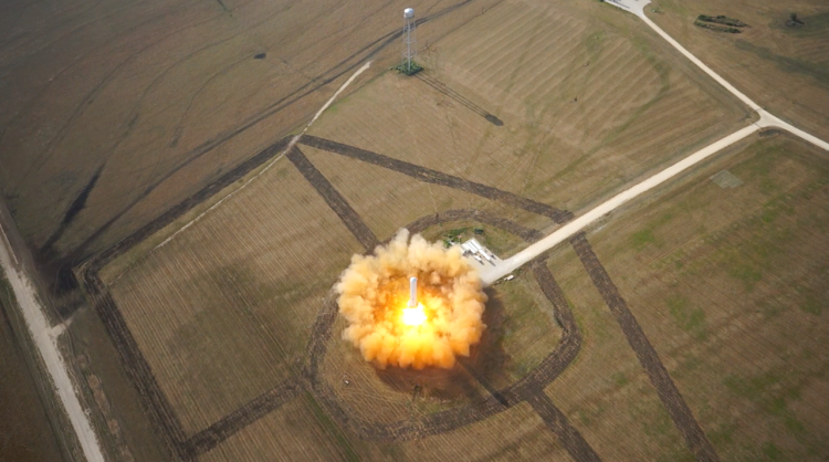rocket-launch-space-discovery-pexels
